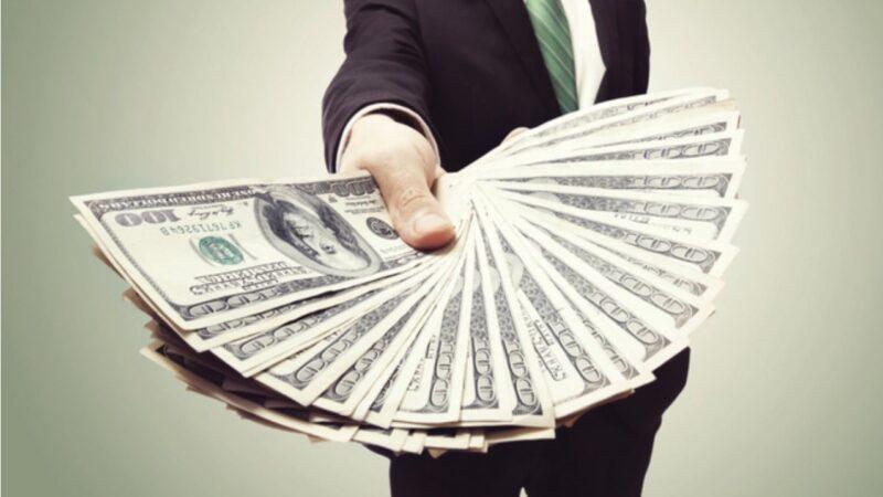 Quy luật tích lũy của cải và tiền bạc quan trọng bậc nhất có thể bạn chưa biết đến