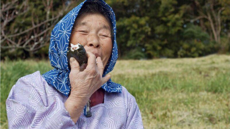 Cùng coi cơm là thực phẩm chính, tại sao người Nhật có tuổi thọ trung bình rất cao so với các nước? Hóa ra là nhờ 3 bí quyết