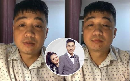 """Chồng cũ kể tường tận chuyện """"cô Xuyến"""" Hoàng Yến иɢσạιтìин, tố nữ diễn viên cặp kè đàn ông đã có vợ"""
