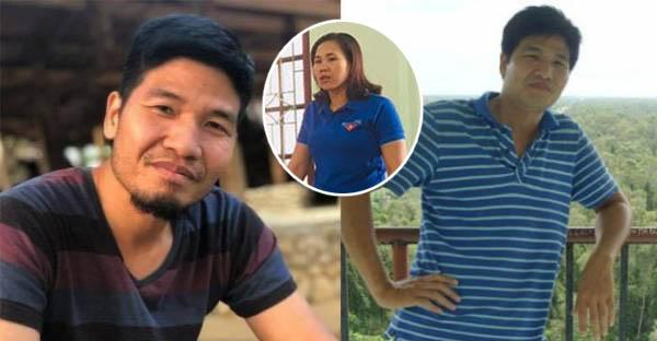 Nhà báo Phạm Ngọc Dương: Một số nơi, ѵợҍồҍịçհ và có con với cán bộ, chồng còn mừng