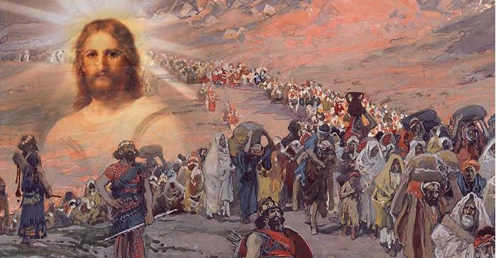 Người Do Thái thông minh nhất thế giới, nhưng vì sao phải lưu lạc 2000 năm?
