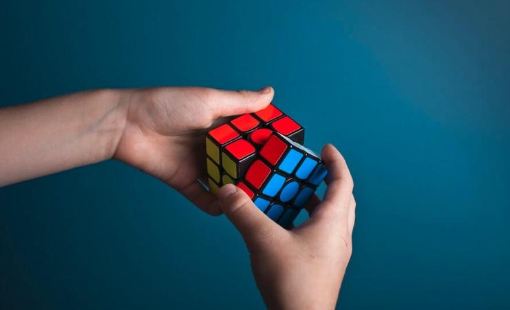 7 Cách Giúp Bộ Não Thông Minh Hơn Mỗi Ngày
