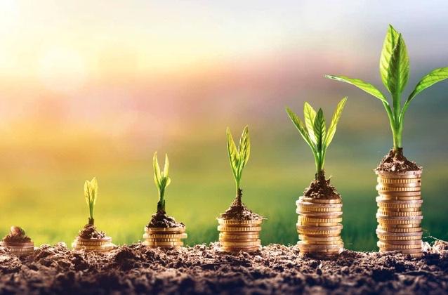 """9 chiến lược giúp bạn xây dựng nền móng thành công hiệu quả, """"tiệm cận"""" với 1% người giàu nhất thế giới"""