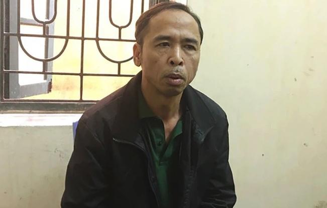 Cựu Phó chủ tịch HĐND phường Mỹ Đình 2 ʟᴜ̛̀ɑ bán đất